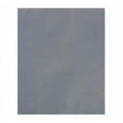 50 feuilles de papier abrasif imperméable (grain 120) de marque OUTIFRANCE , référence: B1563400