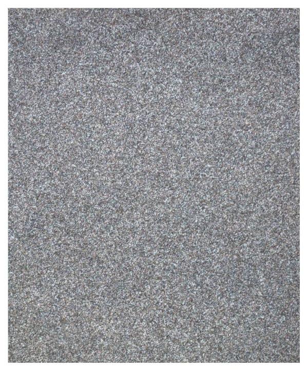 4 feuilles de papier corindon (grain 120)