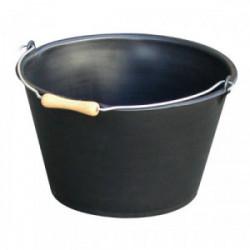 Seau de vendanges ou à veau 15,5 L de marque OUTIFRANCE , référence: B1565800