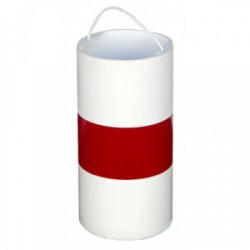 Fardier - lanterne de marque OUTIFRANCE , référence: B1566300