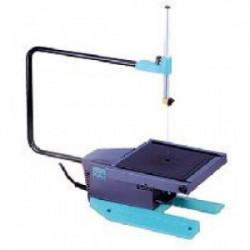 Bobine de fil résistif Ø 0,2 mm pour coupeur à fil chaud de marque MAXICRAFT, référence: B1584800