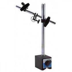 Support magnétique pour comparateur de marque OUTIFRANCE , référence: B1600500