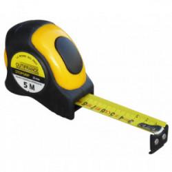 """Mesure pro magnetique """"Stopgrip"""" 5 m x 25 mm de marque OUTIFRANCE , référence: B1601400"""