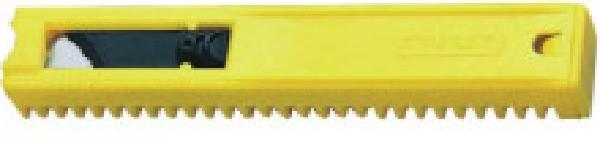 10 distributeurs de lames de cutter 9,5 mm
