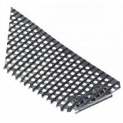 Lame 250 mm pour coupe fine de marque STANLEY, référence: B1613400
