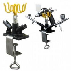 Support universel orientable 55 mm de marque MAXICRAFT, référence: B1625400