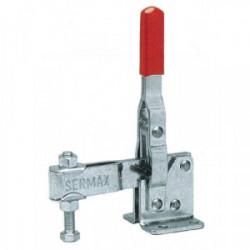 Sauterelle à serrage et levier verticaux 12 à 35 mm de marque SERMAX, référence: B1638600