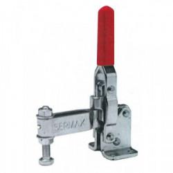 Sauterelle à serrage et levier verticaux 13 à 44 mm de marque SERMAX, référence: B1638700