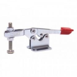 Sauterelle à serrage vertical et levier horizontal 15 à 38 mm de marque SERMAX, référence: B1638900