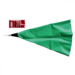 Kit à joints extérieurs de marque OUTIFRANCE , référence: B1667300