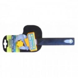 Précelle électronique de précision 120 mm Inox de marque OUTIFRANCE , référence: B1695400