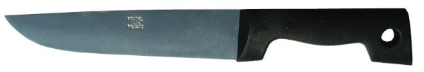 Couteau multi-usage inox 200 mm