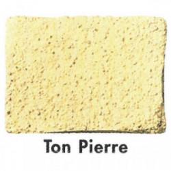 Colorant pour ciment ton pierre 1000 g de marque OUTIFRANCE , référence: B1699800