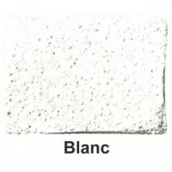 Colorant pour ciment blanc 1000 g de marque OUTIFRANCE , référence: B1699900