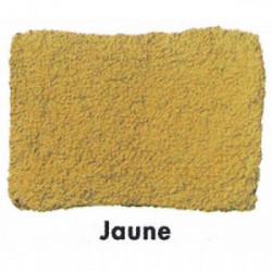 Colorant pour ciment jaune 500 g de marque OUTIFRANCE , référence: B1700100