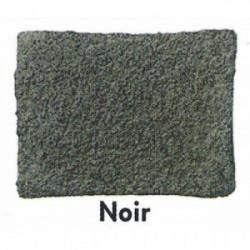 Colorant pour ciment noir 1000 g de marque OUTIFRANCE , référence: B1700400