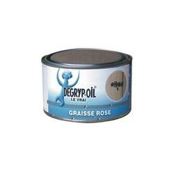 Graisse rose 300 g de marque DEGRYP OIL, référence: B1704000