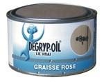 Graisse rose 300 g