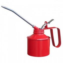 Burette metallique fixe 375 mL de marque OUTIFRANCE , référence: B1735600