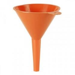 Entonnoir hydrocarbure Ø 75 mm de marque OUTIFRANCE , référence: B1745800
