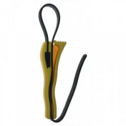 Clé à lanière  Constrictor Ø 100 mm de marque Boa, référence: B1750200