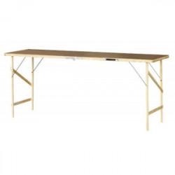 Table à tapisser de marque OUTIFRANCE , référence: B1752600