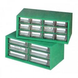 Casier de rangement 6 tiroirs de marque OUTIFRANCE , référence: B1756700