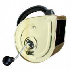 Machine à crépir de marque OUTIFRANCE , référence: B1759900