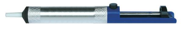 Pompe à dessouder 200 mm