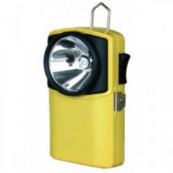 Lampe de poche ampoule Krypton de marque OUTIFRANCE , référence: B1762100