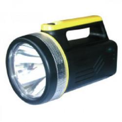 Batterie de rechange pour projecteur spotlight Krypton de marque OUTIFRANCE , référence: B1762400