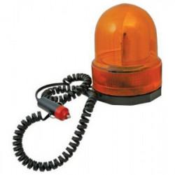 Gyrophare orange de marque OUTIFRANCE , référence: B1762500