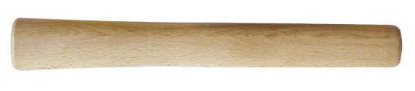 Manche de massette en bois 280 mm