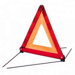 Triangle de signalisation de marque OUTIFRANCE , référence: B1776000