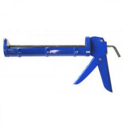 Pistolet d'étanchéité berceau en tôle de marque OUTIFRANCE , référence: B1776900
