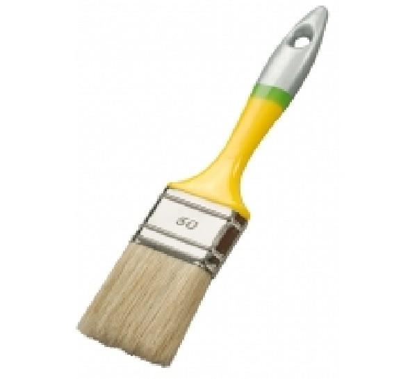 Pinceau queue de morue 15 mm