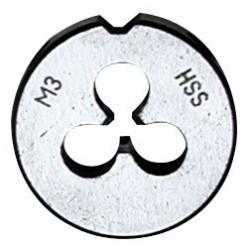 Porte-filière avec bague de réduction de marque MAXICRAFT, référence: B1792500
