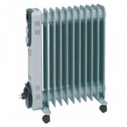 Radiateur à bain d'huile MR 1125/1 de marque EINHELL , référence: B1849700