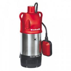 Pompe immergée GC-DW 900 N de marque EINHELL , référence: J1854100