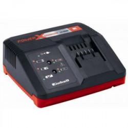 Chargeur Power X-Change 18 V - 30 min de marque EINHELL , référence: B1856300
