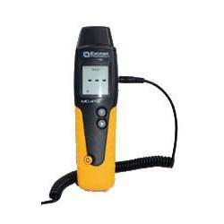 Testeur d'humidité électronique MC-410 de marque TECHNO, référence: B1860600