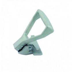 Arrache moquette de marque TECHNO, référence: B1863000