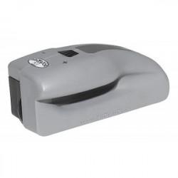Coupe joints Provinol de marque TECHNO, référence: B1863500