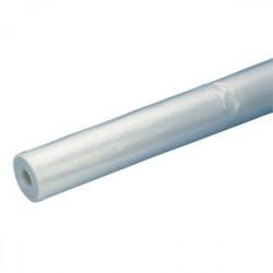 Bâche de protection multi-usages 80?m - 3 x 25m de marque TECHNO, référence: B1864600