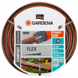 GARDENA de marque GARDENA, référence: