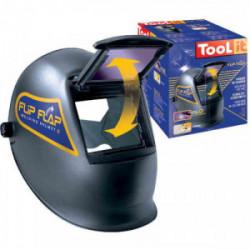 Masque de soudure Flip-Flap de marque GYS, référence: B2424200
