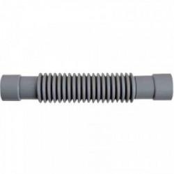Manchette flexible universelle Coudix Ø 40 mm de marque GIRPI, référence: B2642300