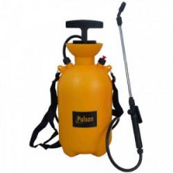 Pulvérisateur à pression préalable 5 L Eco de marque CAP VERT, référence: J2951000