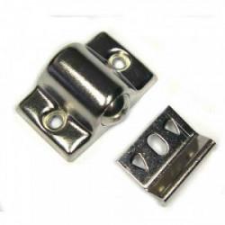 Loqueteau à bille d'acier de marque STRAUSS, référence: B3168700