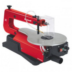 Scie à chantourner TH-SS 405 E  Emballage abimé de marque EINHELL , référence: B3378300